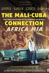 The Mali-Cuba Connection
